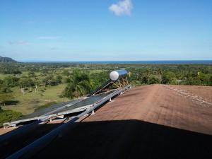 villa-panneaux-solaires